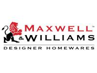 Maxwell & Williams Sortiment